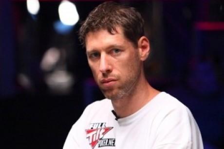 Poker After Dark de Volta - Ep.1, 2 e 3