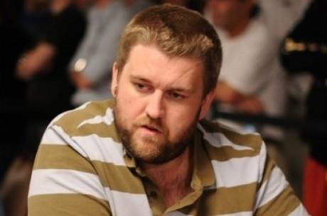"""Онлайн покер резултати: Lars """"Dsavo"""" Bonding спечели..."""