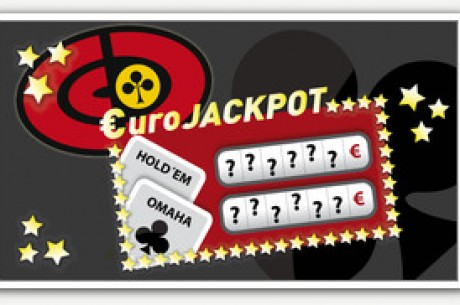 jackpot city casino exit download tracking