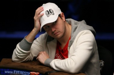 Nowości ze świata pokera - 11.01