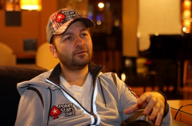 Negreanu nyerte a legtöbb pénzt élő tornákon