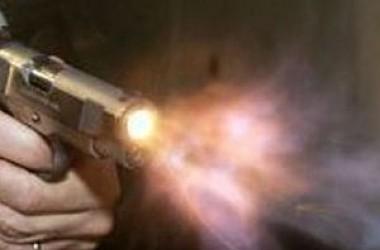 Lövöldözés egy hamburgi pókerklubban