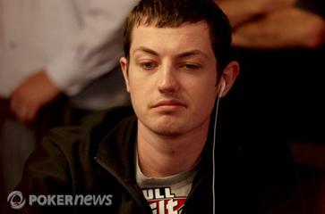 Poker After Dark - Episódios 4 & 5