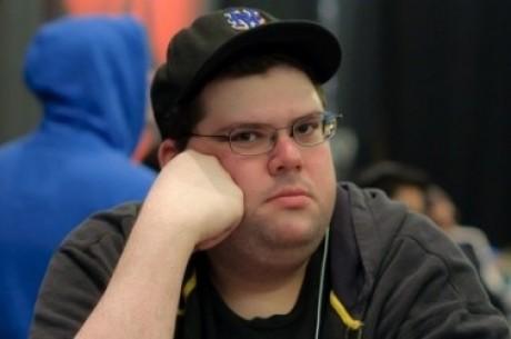 Анализ на ръка от Главния турнир на PCA 2011 с Ерик...