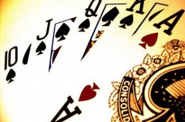 Bonus King об акции Бездеп $50 и фрироллах Lock Poker