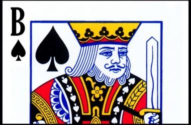Bonusu karalis: Iepazīsimies?
