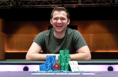 A Look Back at the PCA $100,000 Super High Roller
