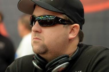 Vídeos PokerNews: Chris Moneymaker