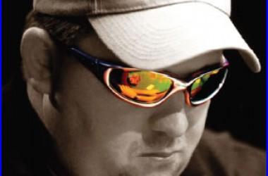 Video Vault: Chris Moneymaker