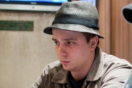 Eesti meistriks segamängudes krooniti Veljo Raun
