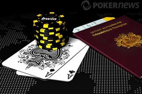 Bwin Poker révolutionne son système de packages tournois live