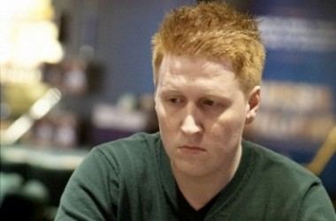2011 Aussie Millions Event #4 Day 1: Soren Blanner Leads Shootout Final Table, Dunwoodie Wins...