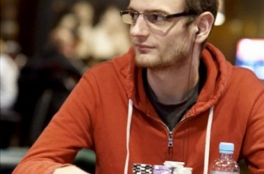Five Brits Make Aussie Millions Event#4 Final Table