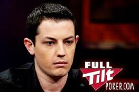 Full Tilt Poker Million Dollar Cash Game - Episode 1