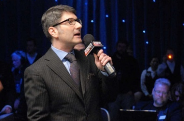 Jeffrey Pollack and Annie Duke Head New Poker League