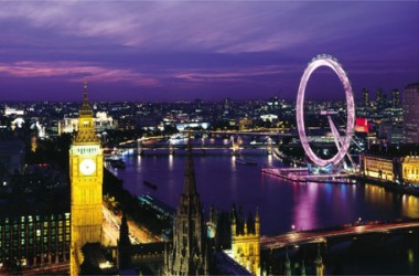 Ki akar 330 millióért pókerklubot venni Londonban?