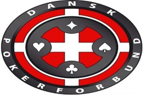 Jes Bondo Ny Formand I Dansk Pokerforbund