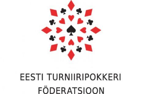 Nominendid selgunud: Eesti pokkeriauhinnad jagatakse ülehomme