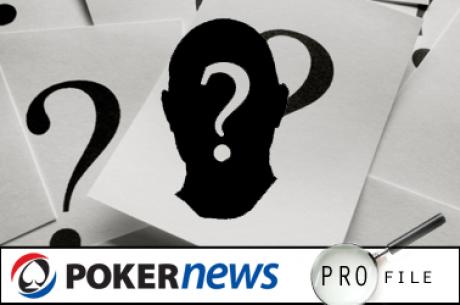 PokerNews Profile - Twee jaar PN Profile