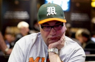 2011 Aussie Millions Event #7 Day 1: Rebuys Abound; Winners Crowned in Event #6 and Full Tilt...