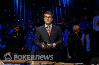 PokerNews Op-Ed: Why I'm Excited for the New Professional Poker League