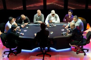 The Nightly Turbo: Aussie Millions Million Dollar Cash Game, November Niner Wins UBOC Event 16...