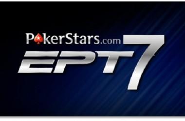 12 svenskar till dag 2 i PokerStars EPT Deauville - Blom bäste svensk