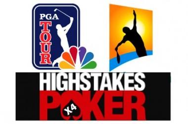 PokerNews анализ: Покерът се нуждае от четири големи...