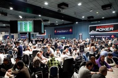 Aktualności ze świata pokera 28.01