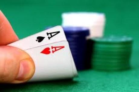El Poker necesita cuatro grandes campeonatos