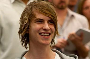 """Interviu: Viktorui """"Isildur1"""" Blomui pokeryje svarbiausia ne pinigai"""