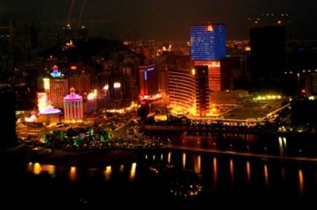 Divoký týden ve světě pokeru (5. týden 2011)