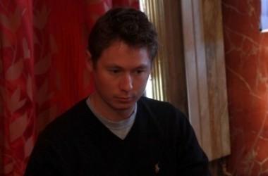 European Poker Tour Deauville: Phillip Jacobsen Fik En 10. Plads