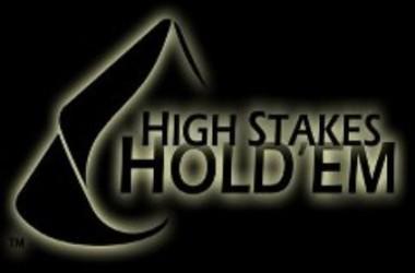 Том Шнайдер ще води новото High Stakes Hold'em ТВ шоу от юни