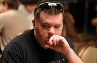 Lock Poker Promote Eric 'Rizen' Lynch to Pokerroom Manager