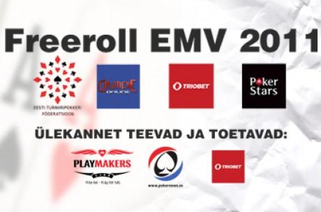 Eesti meistrivõistluste videopäevik (7)