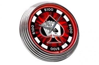 Онлайн покер: Не губете време в празни приказки