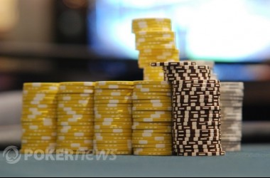 Inside Gaming: PartyGaming and Bwin Merger Approved, Nevada Casinos Lose, and More