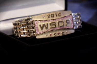Nedaudz no vēstures: WSOP Ladies Event turnīrs sievietēm