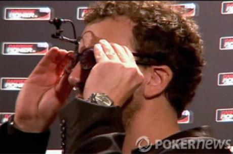 """Barrière Poker présente sa web-série """"Mental de Pro"""""""