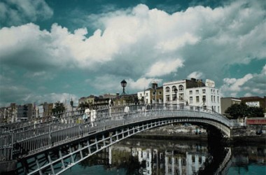 Full Tilt to Create 100 New Jobs in Dublin