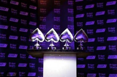 Se De Nominerede Til Nordic Poker Awards