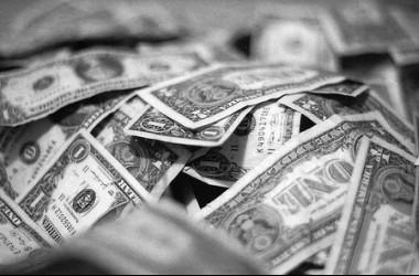 Sphinx87 - Polskie odkrycie cash games?