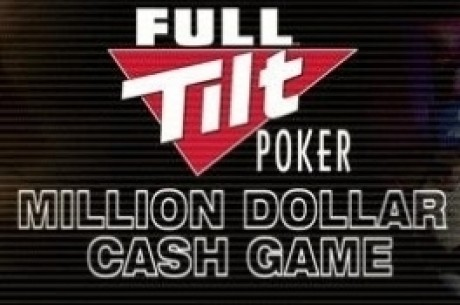 Youtube poker after dark omaha