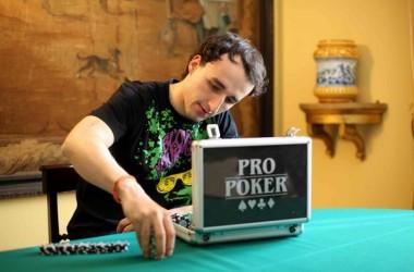 HESOP, Eureka Poker Tour, Unibet Open - Idealne turnieje dla Polaków
