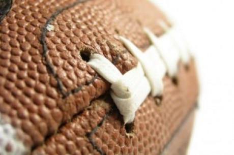 The Pigskin Diaries Vol. 20: Super Props and the Super Bowl