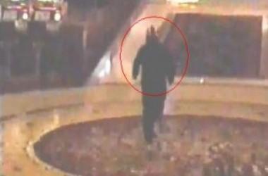 Elkapták a Bellagio decemberi kirablóját