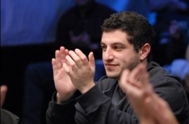 "Фил Галфонд удари ""URnotINdanger2"" за $750,000"