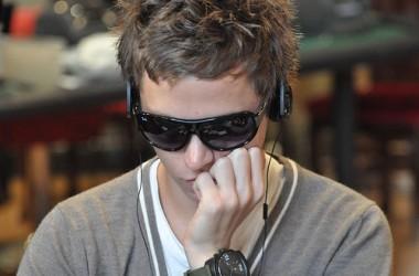 Finaldags i PartyPokers WPT Venice – Joakim Jägerving utslagen på 16 plats