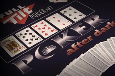 Poker After Dark: $150,000 кеш игра